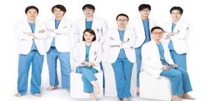اطباء تجميل كوريا